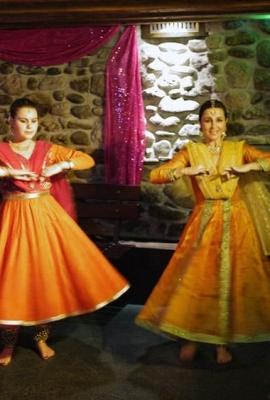 Diwali @ Nemo Bar